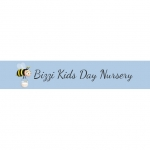 Bizzi Kids Day Nursery