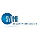 Sygma Security Systems Ltd