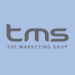 The Marketing Shop Ltd.