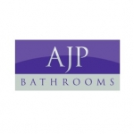 Ajp Bathrooms Ltd