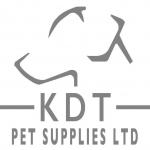 KDT Pet Supplies Ltd
