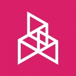 Atelier Studios   Web Design & Digital Marketing
