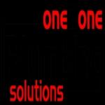 1-2-1- Plumbing Solutions