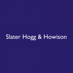 Slater Hogg & Howison Sales and Letting Agents East Kilbride