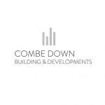 Combe Down Building & Development
