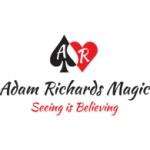 Adam Richards Magic