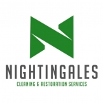 Nightingales Cleaning & Pest Control