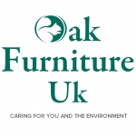 Oakfurnitureuk.com