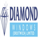 Diamond Windows (Droitwich)