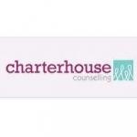 Charterhouse Counselling