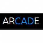 Arcade Surveying & Draughting Services