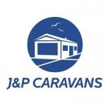 J & P Caravans Ltd