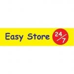 Easystore 247 Ltd