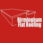 Birmingham Flat Roofing & Fibre Glassing Specialists