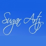 Sugarartz