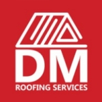 DM Roofing Services