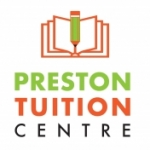 Preston Tuition Centre