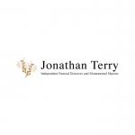 Jonathan Terry Independent Funeral Directors Ltd