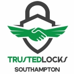 TrustedLocks Southampton