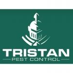 Tristan Pest Control