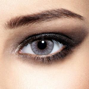 Semi Permanent Eyelash Removal