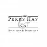 Perry Hay & Co