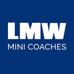 L M W Mini Coaches