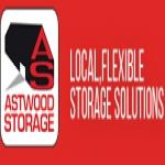 Astwood Storage