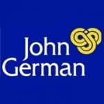 John German Estate Agents Stafford