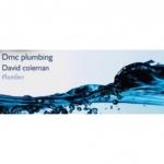 DMC Plumbing Ltd