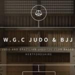 WGC Judo & BJJ Club Hatfield
