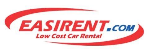 Easirent Low cost car rental uk