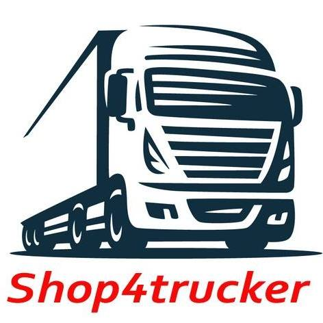 Truck & motorcycle accessories are available in Chesterfield Derbyshire.