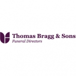 Thomas Bragg and Sons Funeral Directors