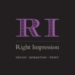 Right Impression