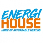 Energi House