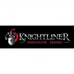 Knightliner Executive Travel
