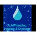ALM Plumbing Heating & Drainage