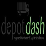 Depot Dash Ltd.