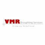 VMR Draughting Services