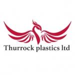 Thurrock plastics ltd