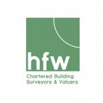 Huthwaite Freston Wright Ltd