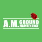 A.M. Ground Maintenance