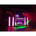 www.timetoparty.co.uk - All Occasions Discotheques & Events