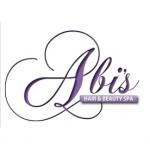Abi's Hair & Beauty Spa