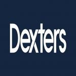 Dexters Kew Estate Agents