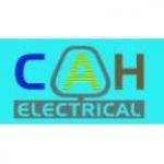 CAH Electrical