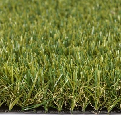 Richmond Artificial Grass