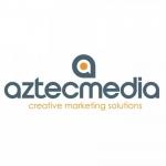 AztecMedia.eu
