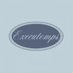 Executemps Recruitment Ltd
